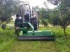 mulching-2