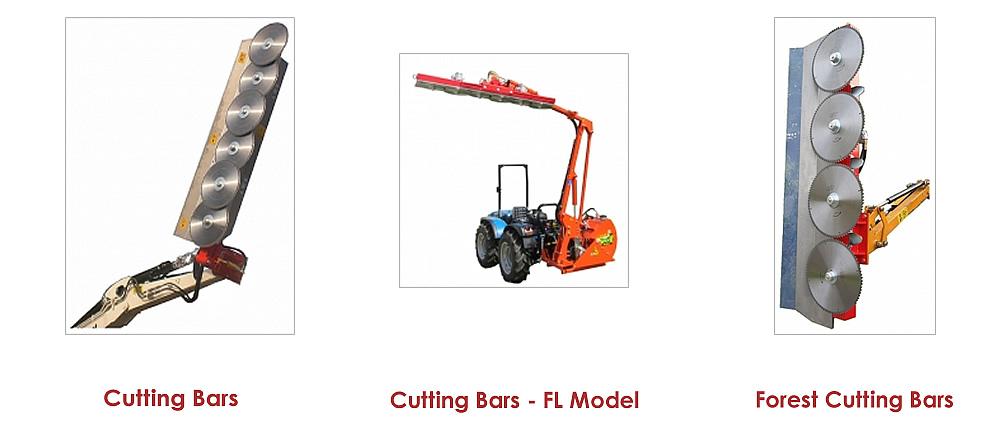 pruning-6