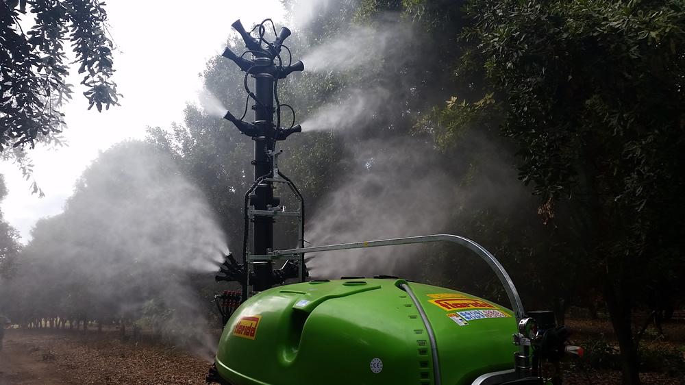 spraying-3