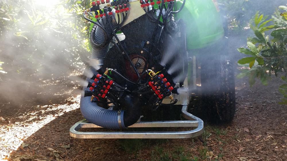 spraying-4