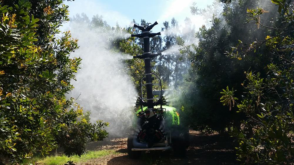 spraying-5