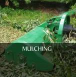 4). MULCHING & CUTTING MACHINES