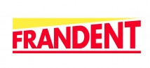 Frandent - International Agricultural Supplying Brand - Land Preparation South Africa