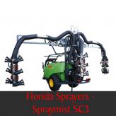 Florida - Spraymist Sc3 - 1